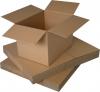 Политика упаковки и отправки заказов